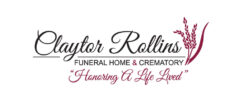 Claytor Rollins Funeral Home