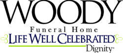 Woody Funeral Home